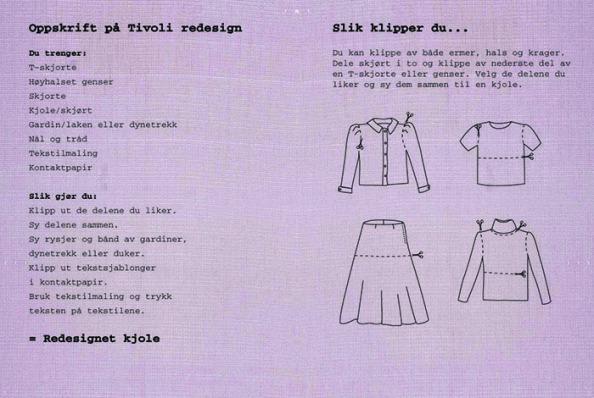 Bok TivoliRedesign - Kopi09