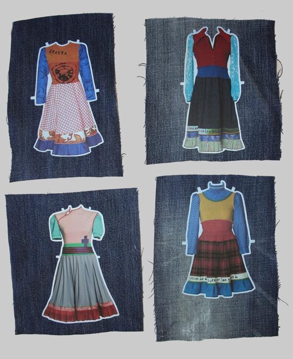 DIY-lommer-m-kjole