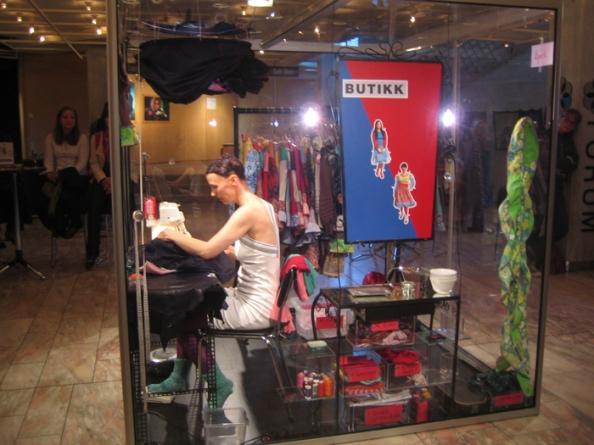 utstilling butikk kulturhuset 09